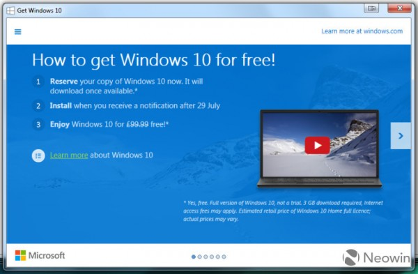 windows-10-official-price-announced-3