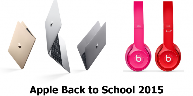 apple-back-to-school-2015