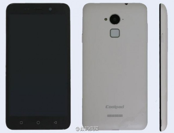 coolpad-dazen-note-3-spec-13-july-announce-rmb-899