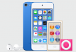 itunes-12-2-show-new-gold-dark-blue-dark-pink-ipod-nano-touch-and-shuffle