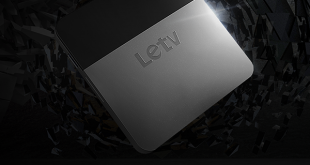letv box pro hk preorder on 27 july 310x165 - 樂視盒子 Le TV Box Pro 明天 7 月 27 日 10AM 香港商城預約