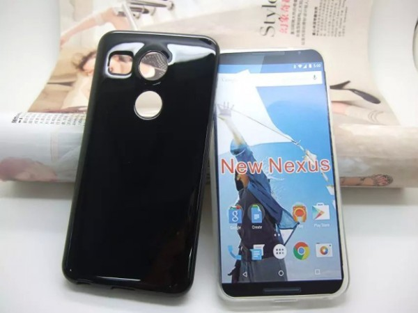 lg-new-nexus-case-leaked-with-duo-camera-2
