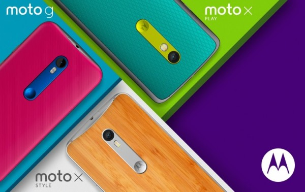 motorola-announced-moto-x-style-x-play-and-g-1