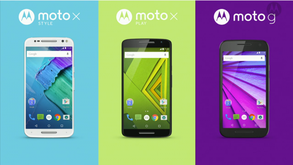 motorola-announced-moto-x-style-x-play-and-g