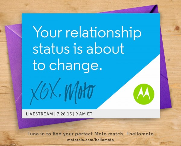 motorola-moto-xgx-on-28th-july-1