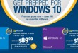 newegg-widnows-10-pre-order-with-coupon-discount