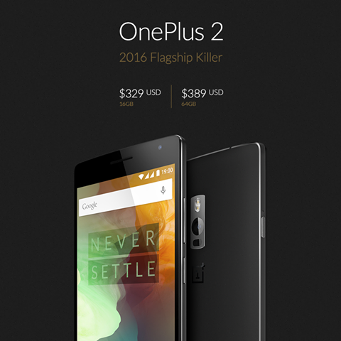 oneplus-2-announced-1