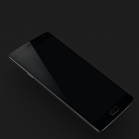 oneplus-2-announced-2