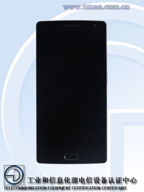oneplus-two-leaked-in-tenaa-1