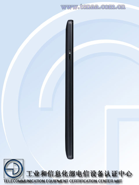 oneplus-two-leaked-in-tenaa-2