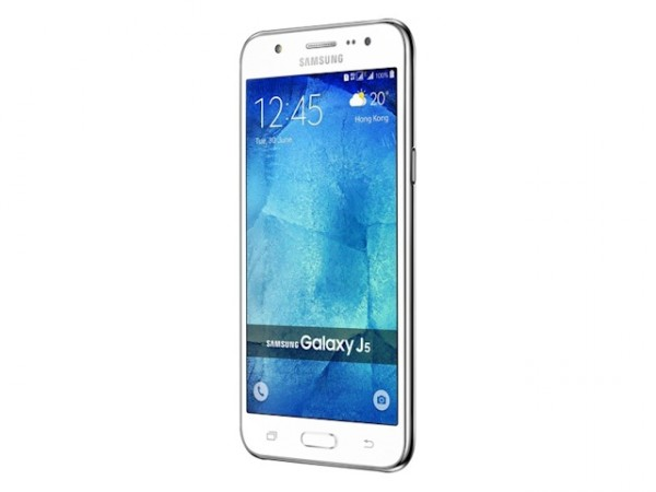 samsung-galaxy-j5-announced-hk