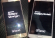 samsung-galaxy-s6-edge-plus-and-galaxy-note-5-leaked