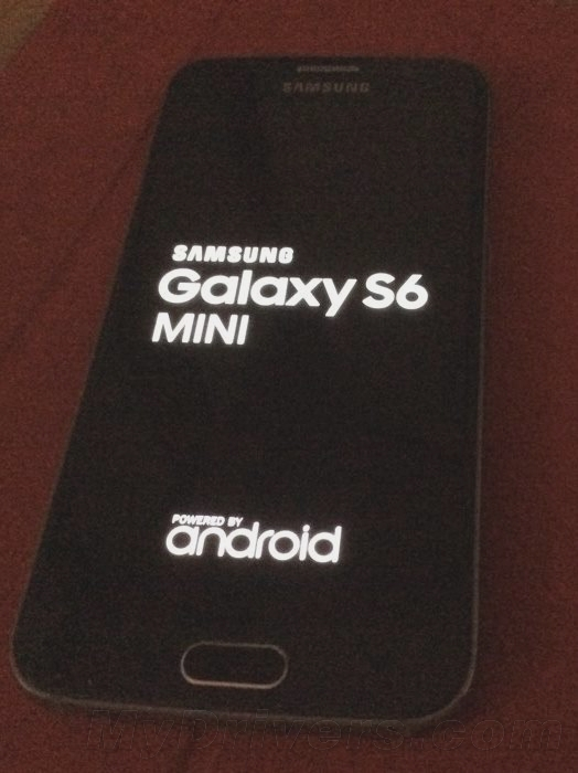 samsung-galaxy-s6-mini-1