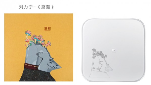 xiaomi-mi-smart-scale-art-edition-7