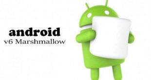 android-6-0-marshmallow-upgrade-list