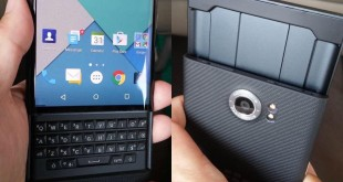 blackberry-vince-android-smartphone-with-qwerty-keyboard
