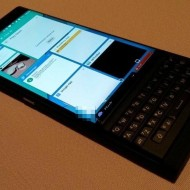 blackberry-vince-android-smartphone-with-qwerty-keyboard-4