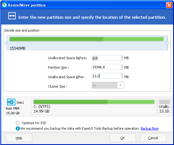 easeus-partition-master-free-10-5-now-support-windows-10-5
