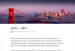 facebook notes to update soon encourge blogging 1 110x75 - Facebook Notes 將更新打造更好 Blog 平台