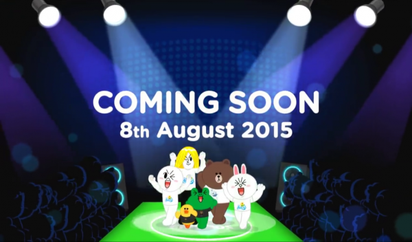 first-hk-line-friends-store-open-hysan-place-8-aug