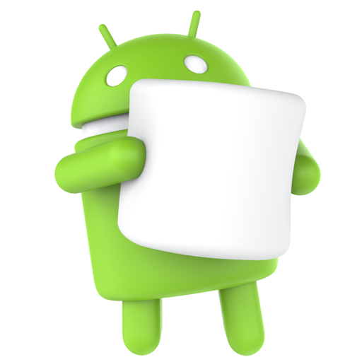 google-android-6-0-marshmallow-2