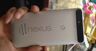 huawei-nexus-phone-leaked-again-1