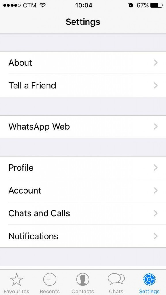 iphone-now-support-whatsapp-web-1
