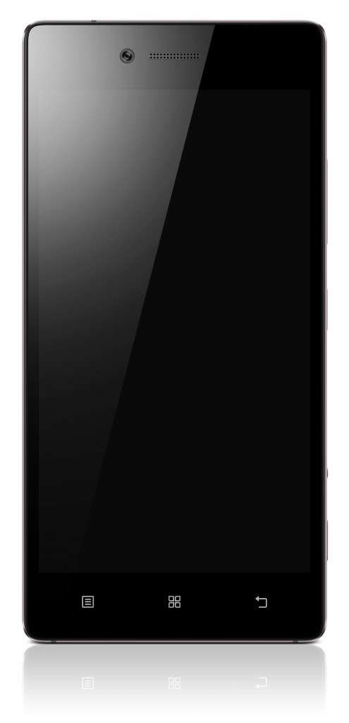 lenovo-vibe-shot-announced-hk-2