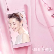 miui-7-china-edition-announced-3