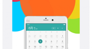 miui-v7-to-be-announced-on-4-august