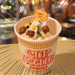 nissin-cup-noodles-ice-cream-japan-exclusive-1