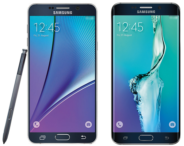 samsung-galaxy-note-5-and-galaxy-s6-edge-plus-leaked-by-evleaks-1