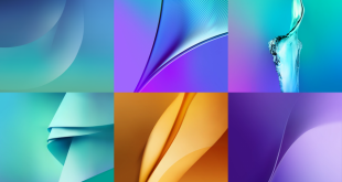 samsung-galaxy-note-5-wallpapers