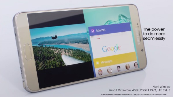 samsung-galaxy-s6-edge-plus-and-note-5-announced-1