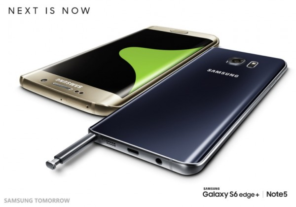 samsung-galaxy-s6-edge-plus-and-note-5-announced