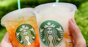 starbucks-hong-kong-two-new-fizzio
