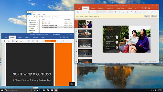 windows-10-feature-multiple-desktops-3