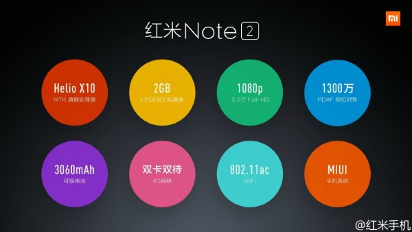 xiaomi-hongmi-note-2-announced-2
