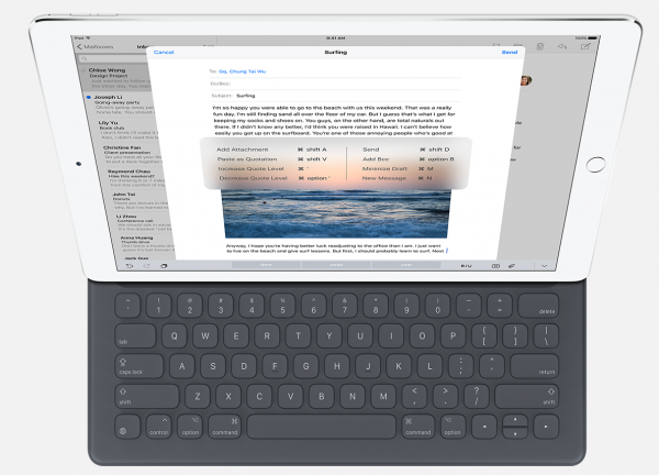 apple-announced-12-9-inch-ipad-pro-2