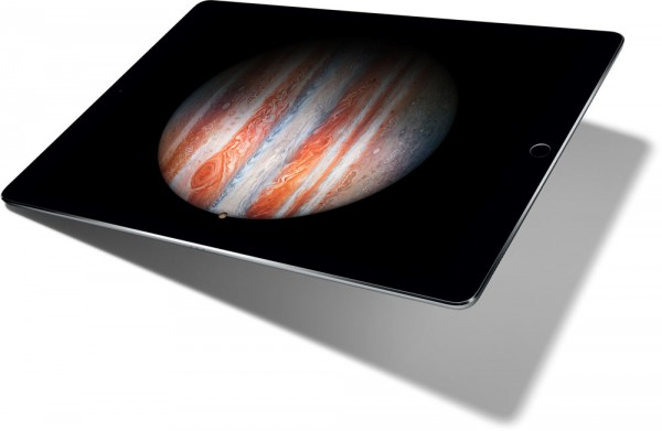 apple-announced-12-9-inch-ipad-pro