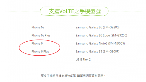 cmhk-volte-support-iphone-6-and-iphone-6-plus-1