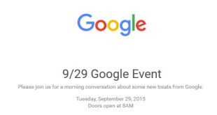 google-nexus-and-android-6-0-event-9-29
