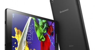 lenovo-tab-2-a8-hk-press-release-2