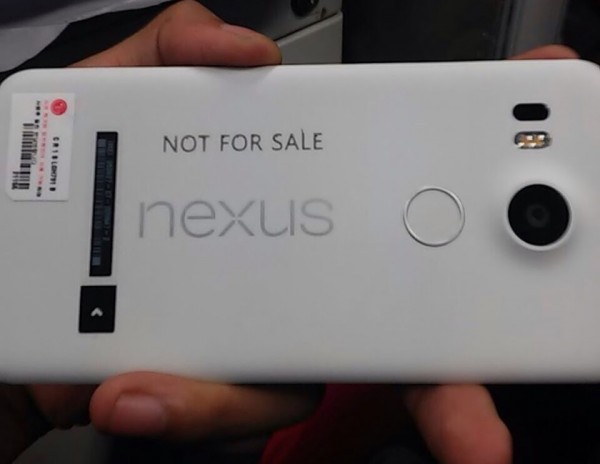 lg-nexus-5x-priced-at-usd-399-1