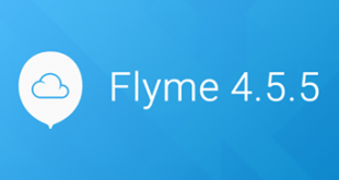 meizu-mx4-and-mx4-pro-hk-flyme-4-5-5-android-5-1-lollipop
