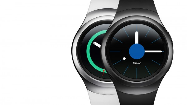 samsung-gear-s2-announced-1