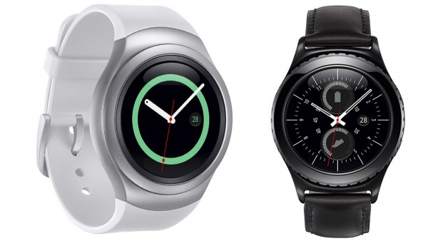 samsung-gear-s2-announced