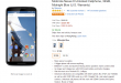 us-amazon-motorola-nexus-6-32gb-discount-usd-350