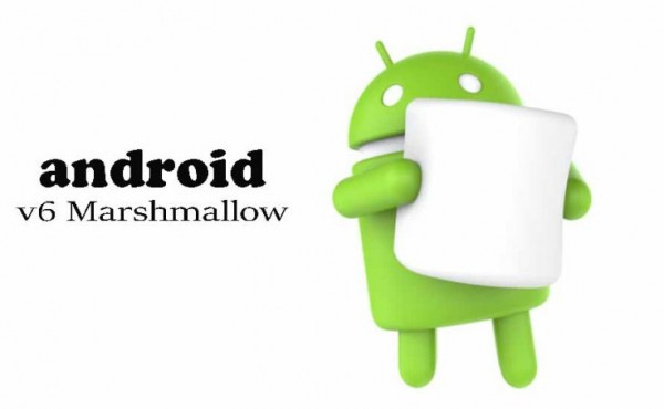 -android-6-0-marshmallow