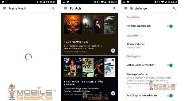 android-version-apple-music-ui-2